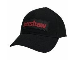 Бейсболка Kershaw CAPKER183