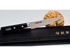 Кухонный нож Fujiwara Kanefusa FKH FKH-1 Petty 120 мм.