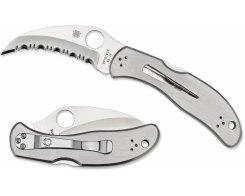 Складной нож Spyderco Harpy C08S