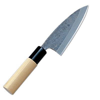 Поварской нож Tojiro Tojyuro TJ-5