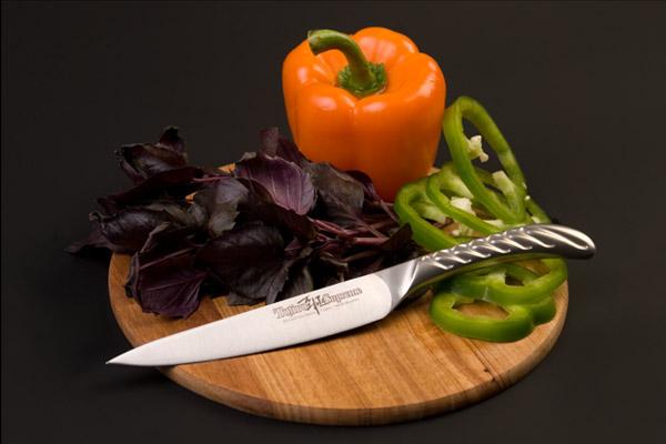 Нож универсальный Tojiro FD-953