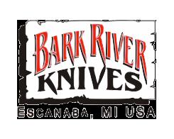 Bark River (США)