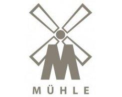 Muehle (Германия)