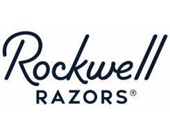 Rockwell Razors (Канада)