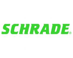 Schrade (США)