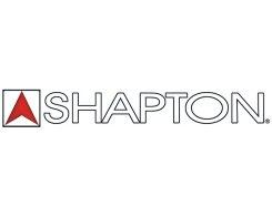 Shapton (Япония)