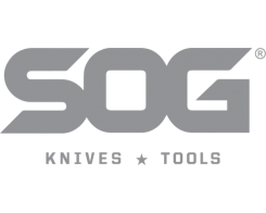 Sog (США)