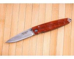 Складной нож Mcusta MC-77D Tsuchi