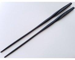 Чугунные палочки для приготовления пищи в чугунной посуде IWACHU 10027