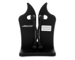 Точилка для кухонных ножей Arcos 6100, 20°