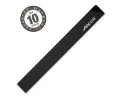 Чехол для кухонного ножа, Arcos 694500, 32 х 3,3 см.
