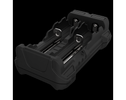 Зарядное устройство ARMYTEK Handy C2 Pro A02901