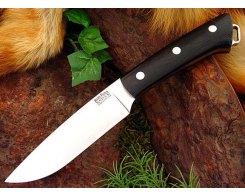 Нож туристический Bark River Fox River BCM
