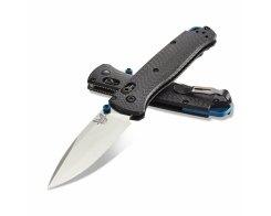Складной нож Benchmade 535-3 Bugout