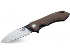 Складной нож Bestech knives BELUGA BG11C-1