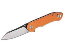 Складной нож Bestech knives TORPEDO BG17D2