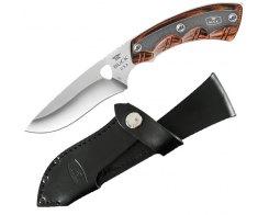 Охотничий нож BUCK 0537RWS Open Season Skinner