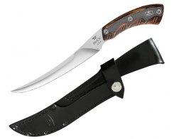 Нож BUCK 0541RWS Open Season Boning Knife