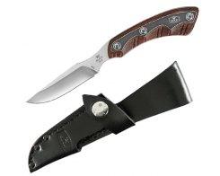 Охотничий нож BUCK 0543RWS Open Season