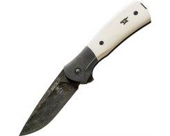 Складной нож Buck 336 Heritage Collection Limited Edition