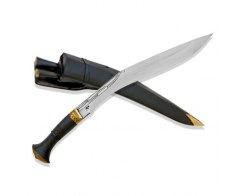 Кукри нож Nepal Kukri House 13'' Chitlange Special Horn