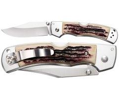 Складной нож Cold Steel 54FBT Mackinac Hunter
