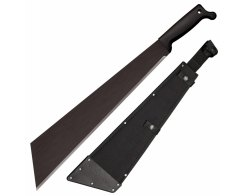 Мачете Cold Steel 97ST18S Slant Tip Machete