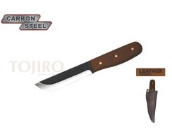 Нож Condor CTK236-4HC Bushcraft Basic Knife
