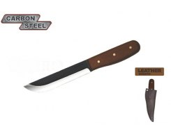 Нож Condor CTK236-5HC Bushcraft Basic Knife