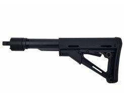 Приклад с переходником Ek Ek Archery B10049 для арбалетов Cobra System R9, Adder
