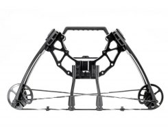 Запасные плечи для арбалета Жнец 410 Ek Accelerator 410, Ek Archery/Poe Lang CR-0681BP, черные