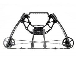 Запасные плечи для арбалета Жнец 370 Ek Accelerator 370, Ek Archery/Poe Lang CR-0791BP, черные