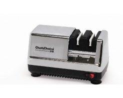 Электрическая точилка для ножей Chef's Choice CC310HR