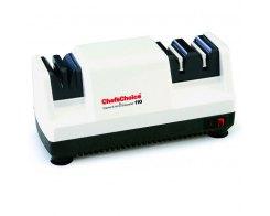 Электрическая точилка для ножей Chef's Choice CC110W, 20°, 65 Вт