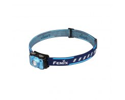 Налобный фонарь Fenix HL12 голубой