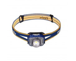 Налобный фонарь Fenix HL40R Cree XP-LHIV2 LED синий