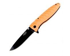 Складной нож Firebird F620-Y1