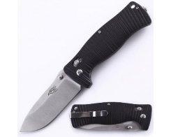 Полуавтоматический складной нож Firebird F720-B