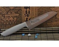 Универсальный поварской нож Forever TW-16H
