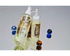 Масло камелии (camellia oil) Fuji Cutlery, FK-245, 245 мл.