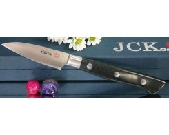 Нож кухонный Hattori FH, FH-1 Paring, 7 см.