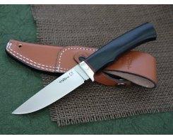 Охотничий нож Hattori HT-70/M