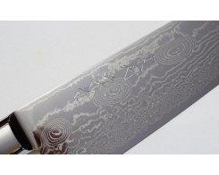 Универсальный шеф нож Hattori HD-3G, 15 см