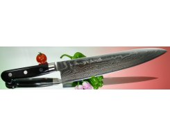 Поварской шеф нож Hattori HD-6, 18 см