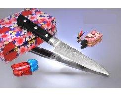 Универсальный нож Ryusen Bontenunryu HHD-14, 10,5 см