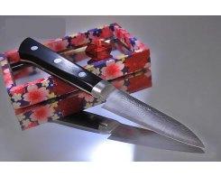Универсальный нож Ryusen Bontenunryu HHD-15