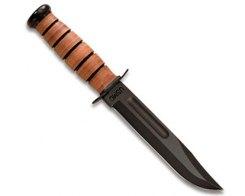 Боевой нож Ka-Bar KA1217