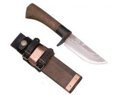 Охотничий нож Kanetsune Sazanami KB-214