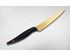 Нож кухонный универсальный Kasumi 22012/G, 12 см
