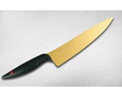 Нож кухонный Шеф Kasumi 22020/G, 20 см